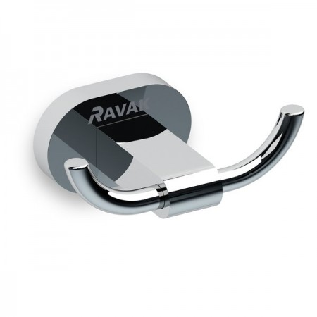 Ravak Chrome CR100.00 fogas