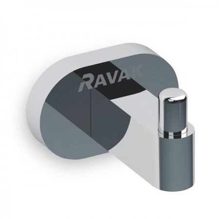 Ravak Chrome CR110.00 fogas